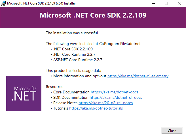 MS-NET-Core-2.2.7-install-2.png
