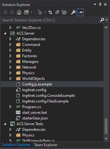 VS-compile-acemu-4.png