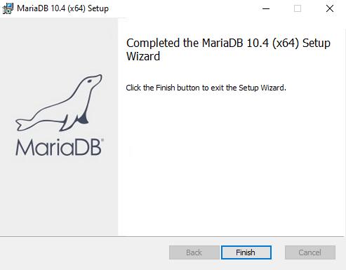 mariadb-12.png